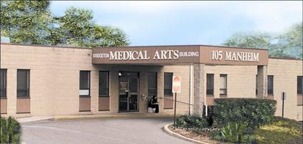 Community Health Care, Inc.