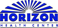 Horizon Health Center