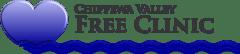 Chippewa Valley Free Dental Clinic