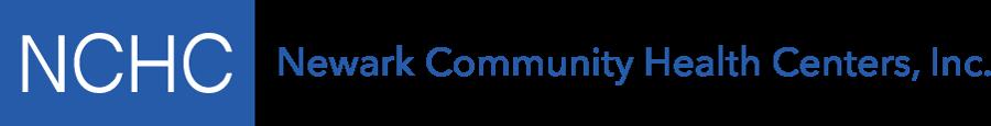 Newark Community HC, Inc.