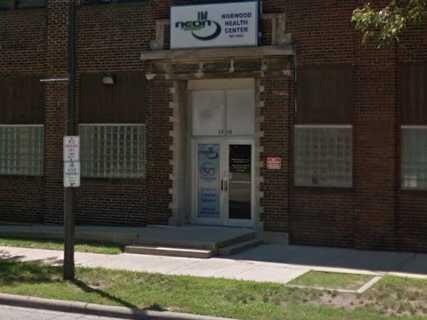 Norwood Health Center