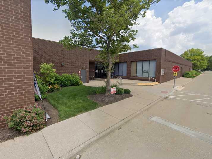 Summit County Public Health Dental Clinic