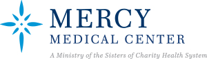 Mercy Medical Center Dental Clinic