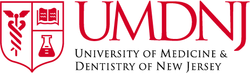 UMDNJ - Robert Wood Johnson Medical School