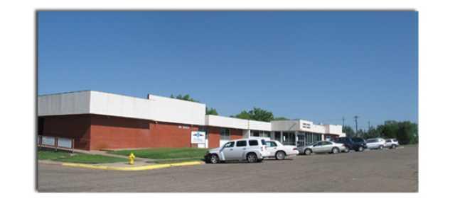 De Baca Family Practice Clinic, Inc. - Fort Sumner Dental
