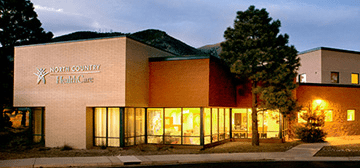 North Country Healthcare, Inc. - Flagstaff