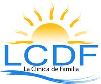 La Clinica de Familia, Inc.- Central Dental
