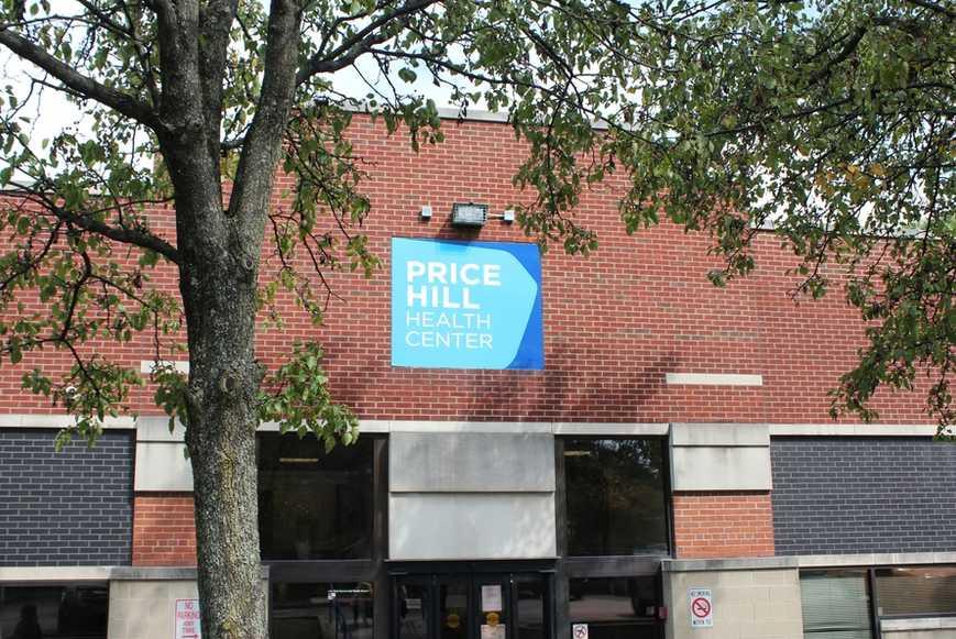 Price Hill Health Center