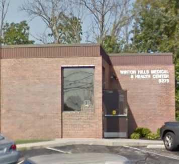 WinMed Health Services - Winneste Health Center