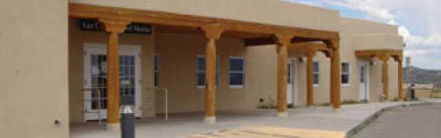 Las Clinicas del Norte, Inc. El Rito Clinic