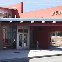 Pecos Valley Medical Center, Inc.