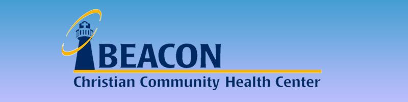Beacon Christian Community HC