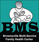 Brownsvilles Multi-Service Family Health Center