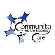Community Health & Dental Care