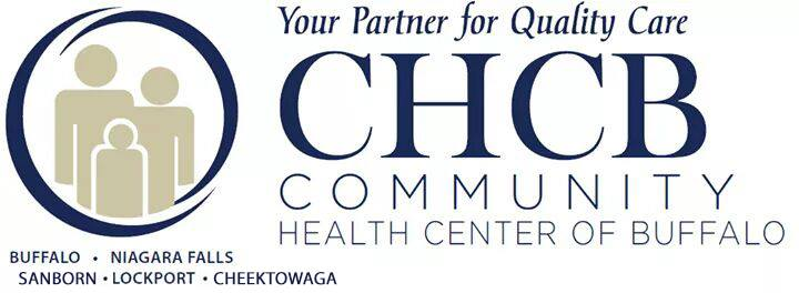 CHCB Community Health Center of Buffalo