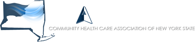 Community Health Care Association of NY