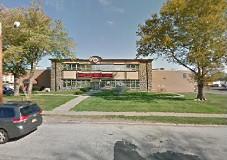 Monsey Family Medical Center Dental Office