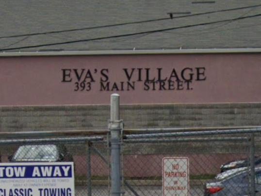 Eva's Village Dental Care