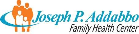 Joseph P. Addabbo Family Health Center