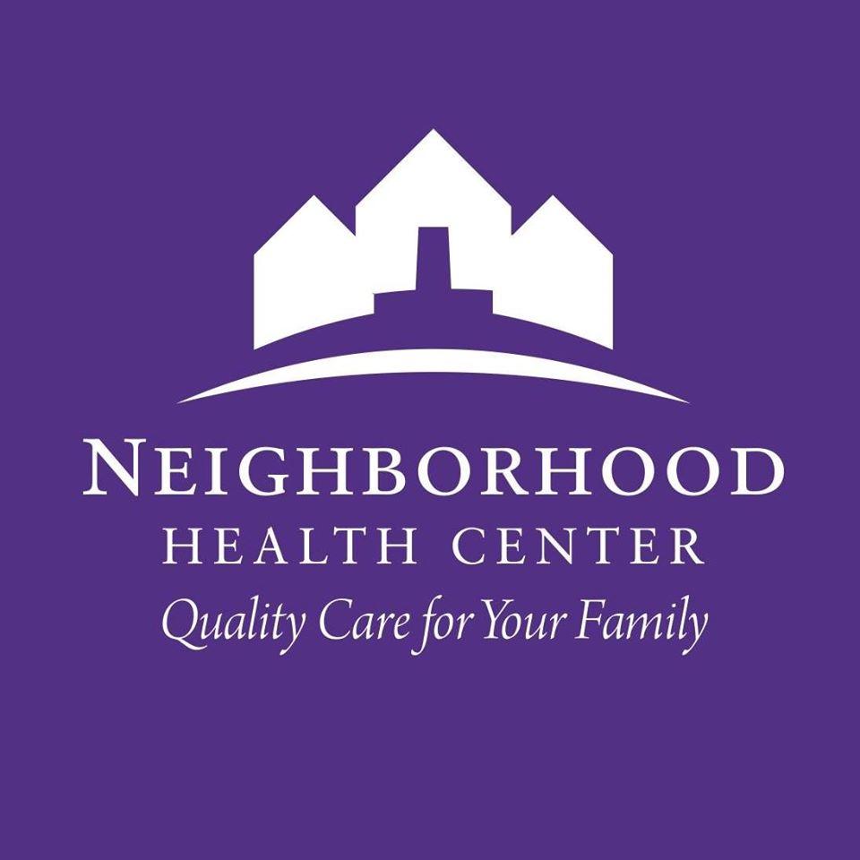 Neighborhood Health Center - Northwest