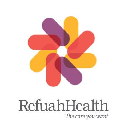 Refuah Health Center