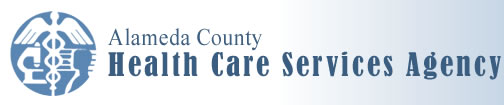 Alameda County Health Care Services Agency