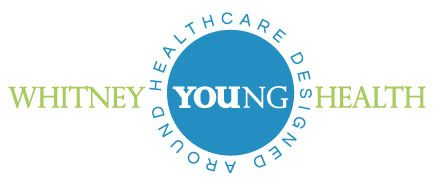 Whitney Young Albany Dental Center