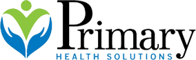 Primary Health Solutions