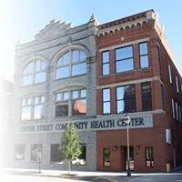 Center Street Community Clinic, Inc