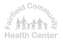 Fairfield Community Health Center - Lancaster - Main St.