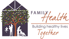 Family Health Services of Darke County