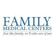 Family Medical Center- Ironton Campus
