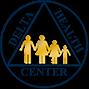 Delta Health Center - Hollandale