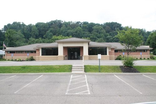 Muskingum Valley Health Center, Inc.