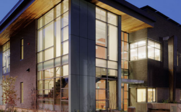 HealthPoint Bothell Dental Clinic