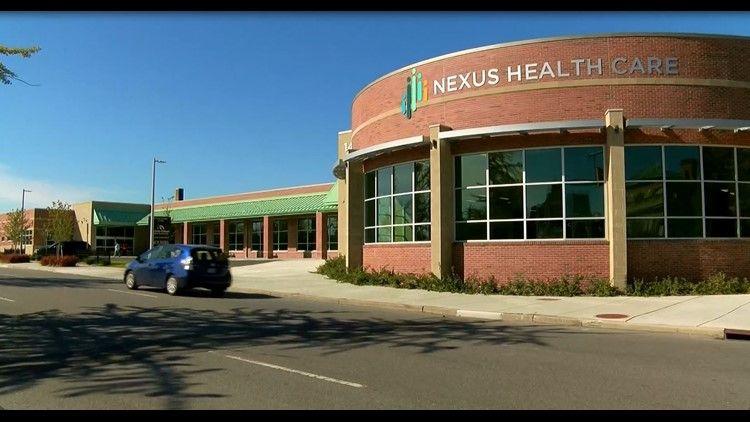 Neighborhood Health Association, Inc.- Nexus Health Care