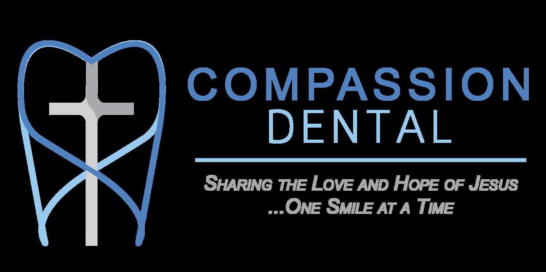 Compassion Dental