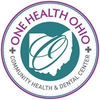 Ohio Northeast Health Systems, Inc.