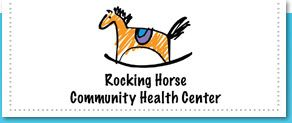 Rocking HorseCommunity Health Center