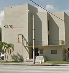Care Resource Community Health Centers - Little Havana