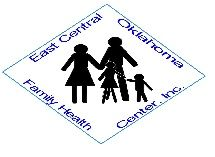 East Central Oklahoma Family HC, Inc.