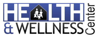 Stigler Health and Wellness Center