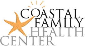 Coastal Family HC