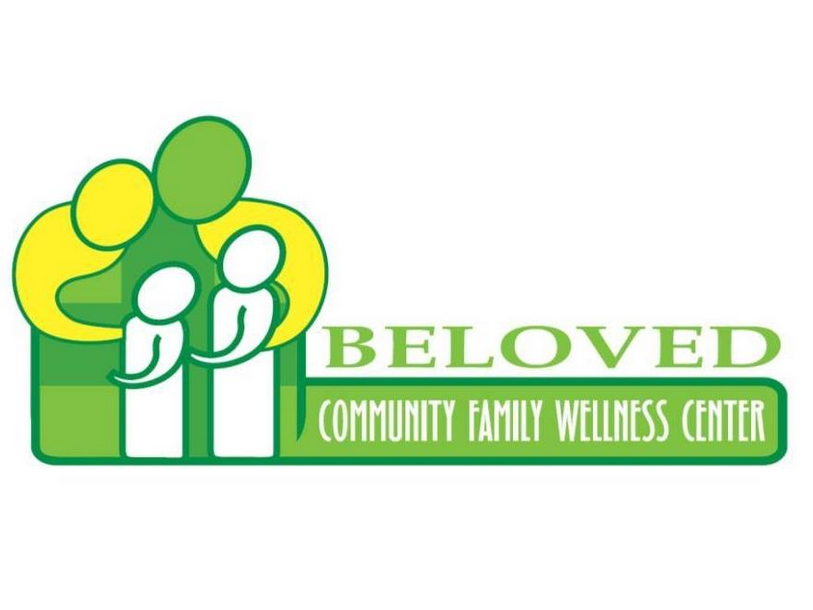 Beloved Community Family Wellness Center - Robbins