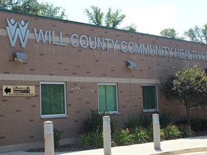 Will County Community Health Center