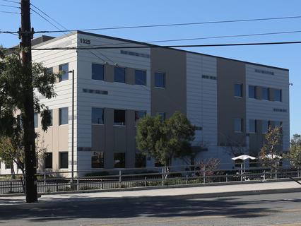 AltaMed Medical and Dental - Anaheim