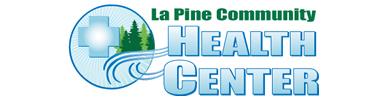 Lapine Community HC