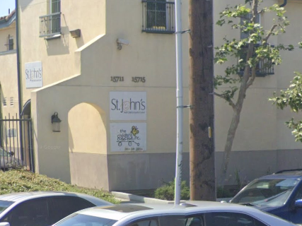 SJWCFC - East Compton Community Health Center
