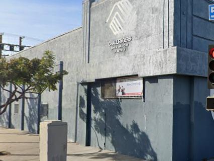 SJWCFC - Boys & Girls Club Dental Clinic