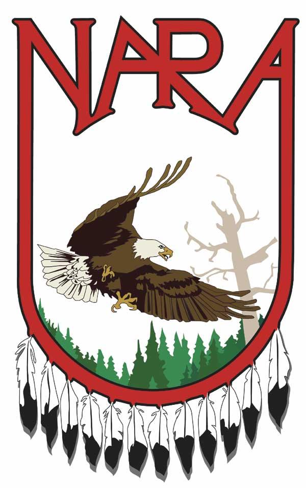Native American Rehabilitation Association of the Northwest